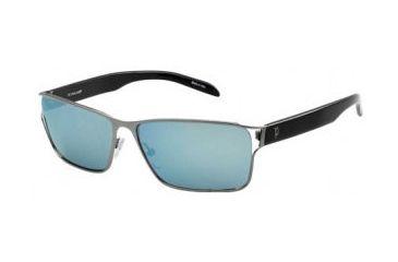 Police Sunglasses 8192