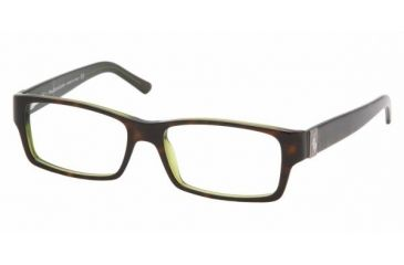 Eyeglass Frame Ph : Polo Eyeglass Frames PH2027
