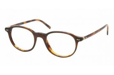 Eyeglasses Frame In Ph : Polo Eyeglass Frames PH2047 FREE S&H PH2047-5001-48 ...