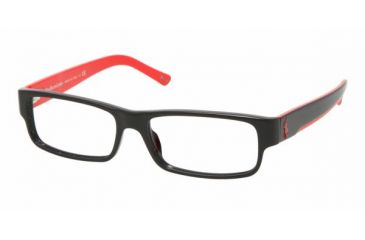 Polo Eyeglass Frames PH2058 47% OFF