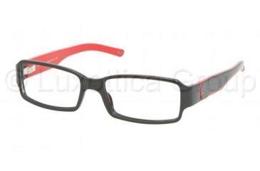 Polo Eyeglass Frames PH2062
