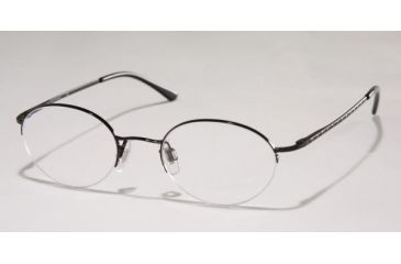 3c24270fae8e Polo Eyeglasses PH1003 with Rx Prescription Lenses