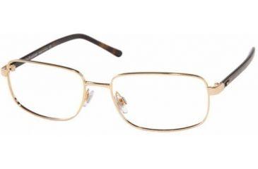 polo eyeglasses ph1011 with no line progressive rx