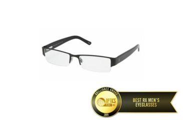 Best Rx Men's Eyeglasses