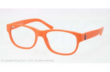 polo ph2103 eyeglass frames free s h ph2103 5423 53