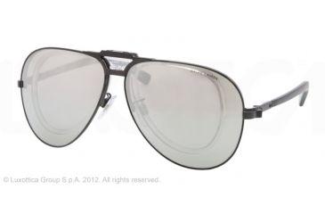 Polo PH3075 Bifocal Prescription Sunglasses PH3075-90036G-62 -