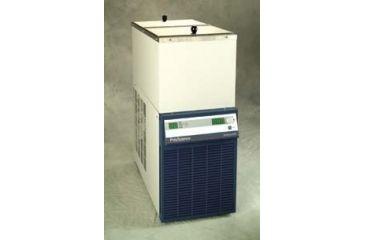 Polyscience Corporation Cryoprecipitate Bath, Model 9406, PolyScience 072405