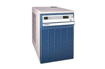 Polyscience Corporation Signature Refrigerated Recirculating Chillers 6560P11V120C Recirculating Chillers With Positive Displacement Pump