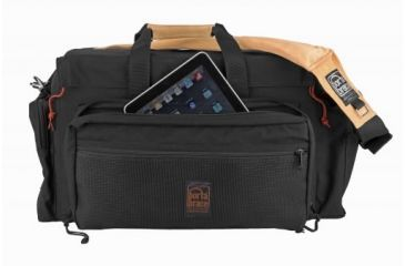 Porta Brace DV Organizer,Black/Red DVO-2R