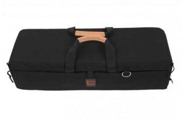 Porta Brace Lens Carrying Case for 800mm Zoom Lens LB-800LL