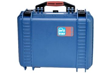 Porta Brace Superlite Vault Hard Case PB-2400E