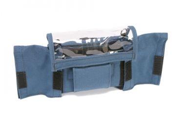 Porta Brace MX-302 MINI Mixer Case for Sound Devices 302