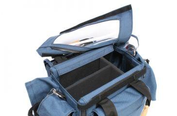 Porta Brace Audio Organizer Case AO-1X