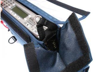 Porta-Brace Audio Recording Case AR-788
