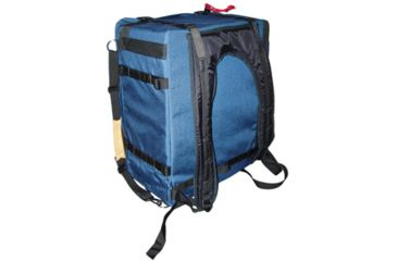Porta-Brace Modular Backpack and Camera Case w/ Laptop Pocket