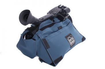 PortaBrace CBA-EX1 Camera Body Armor for Sony EX1 Video Camera