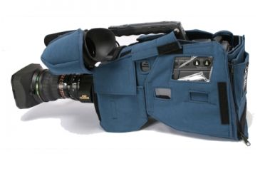 Porta Brace Body Armor for Sony PDW-510 and PDW-530 Cameras