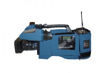PortaBrace BodyArmor for Sony HVR-S270 Camcorder