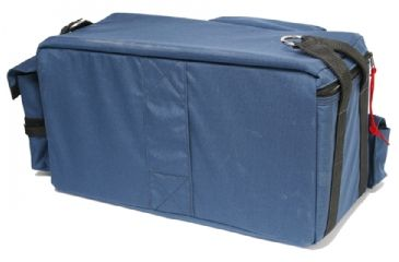 Porta Brace Quick-Draw Camera Case CC-210-PW
