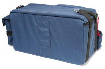 Porta-Brace Quick-Draw Camera Case CC-505-PW