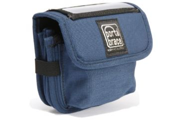 PortaBrace FC-1 Filter Case for 4-inch filters - Canvas