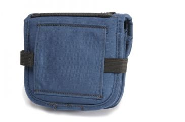 Porta Brace Filter Case for 4-inch filters - Canvas