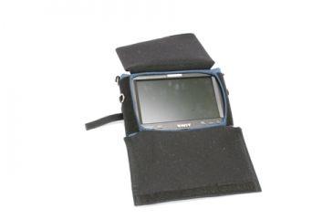 PortaBrace MO-SW1080 Flat Screen Monitor Case for Swit 1080 Series