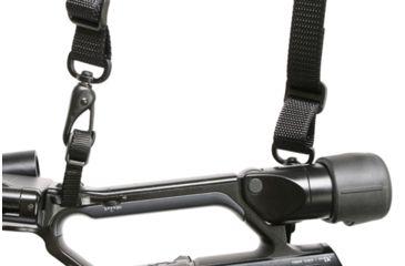 PortaBrace HB-15DVCAM 55-in Mini-DV Camera Strap