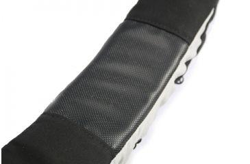 PortaBrace HB-40SS Super Strap Suede Shoulder Strap