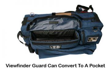 Porta-Brace Hiker Pro Camera Case 3L-HKP