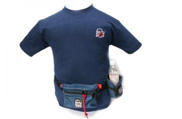 Porta-Brace HIP-1 Small Hip Pack