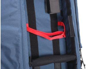 Porta Brace HK 2 Hiker Backpack Video Camera Case