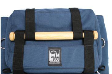 PortaBrace MO-10 Monitor Case MO-10