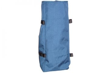 PortaBrace Tripod Quiver Module for Modular Backpack - Blue