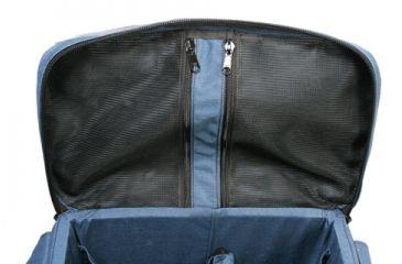 PortaBrace PC-1 Production Case - Blue