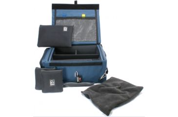 PortaBrace PC-2600-ICO (Internal Case Only) Soft Carrying Case