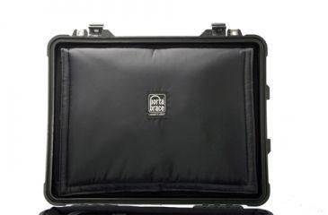 Porta Brace Divider Kits for Pelican cases