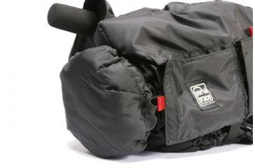 Porta Brace POL-MVX200/XH Polar Mitten Heated Insulated Mini-DV Camera Case