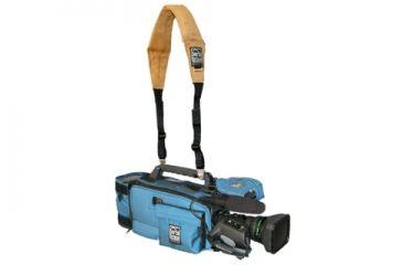 PortaBrace Shoulder Case for Broadcast Video Cameras