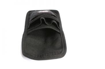 Porta Brace Empty Side Kit Pouch without Tools SK-3P