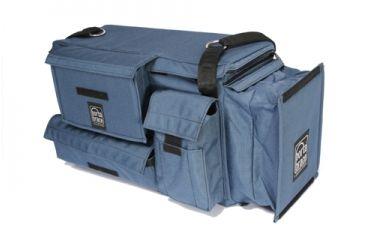 PortaBrace Smugglers Camera Case SMG-2