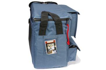 Porta Brace Smuggler Camera Case SMG-2