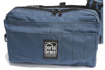 Porta Brace BP-2 Production Pack - Blue