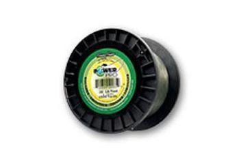 Power Pro 30 X 1500 Yd Green Line 184994