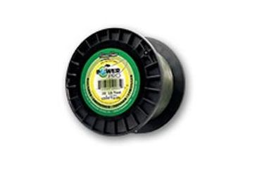 Power Pro 50 X 1500 Yd Green 185751