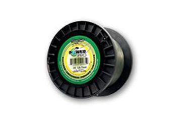 Power Pro 65 X 1500 Yd Green 185769