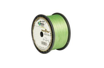 Power Pro Super 8 Slick Aqua Green 150 yds. - 40 lb. Test, Green 067224