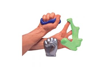 Power Putty -soft/med 2