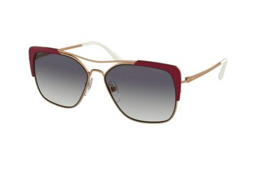 d18db67b68 Prada CONCEPTUAL PR54VS Sunglasses 400409-58 -