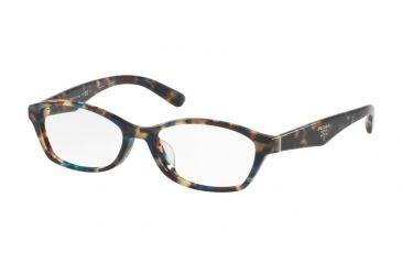 prada saffiano continental wallet large - BUY Prada Eyeglasses ON SALE   Prada Frames Up To 42% OFF!